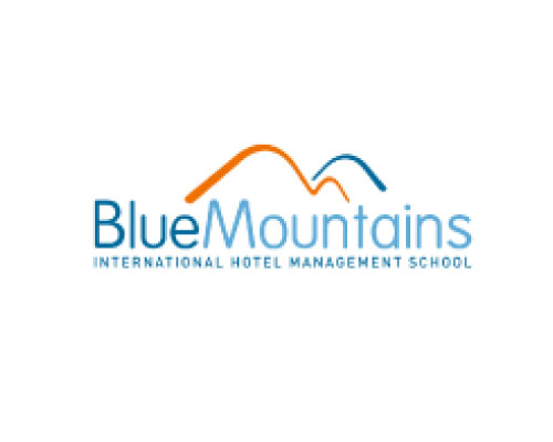 bluemountain