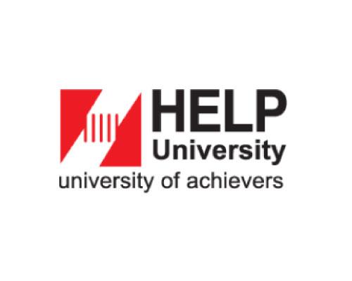 help-logo2