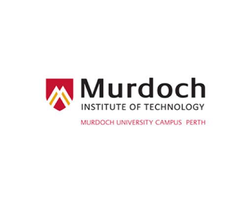 murdoch_uni