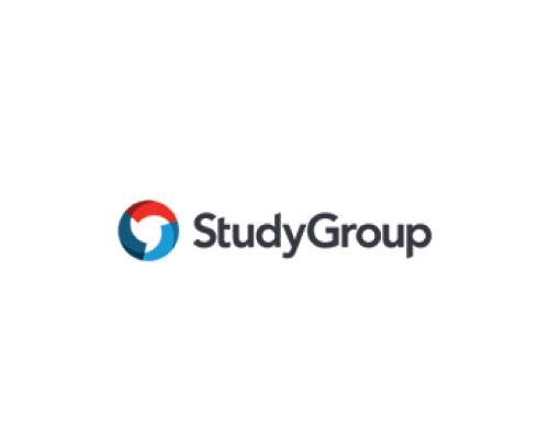 studydroup_logo