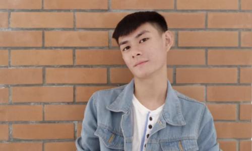 Ambrose Wee Ren Jue IMG