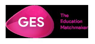GES-Logo-Color