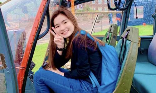 Queenie Tsen Xiao Xuan IMG 1