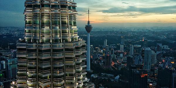 Study Malaysia IMG