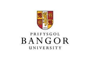 Bangor-uni-logo