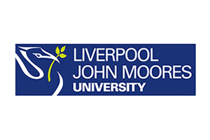 Liverpool John Moore logo