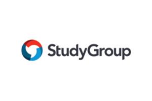 StudyGroup logo