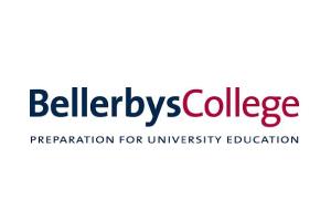 bevelry logo