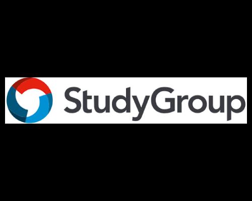 studygp