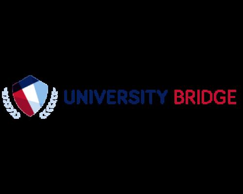 unibridge