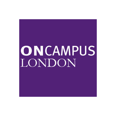 ONCAMPUS London, Birkbeck