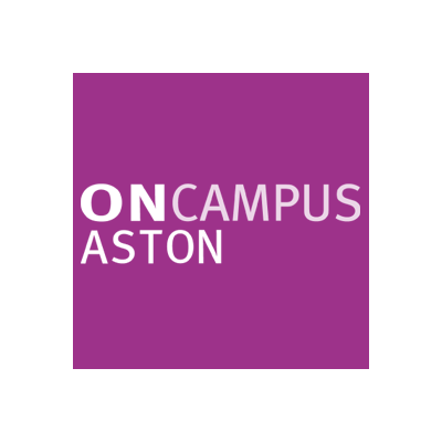 ONCAMPUS Aston