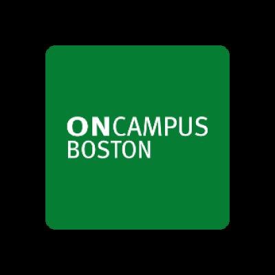 ONCAMPUS Boston