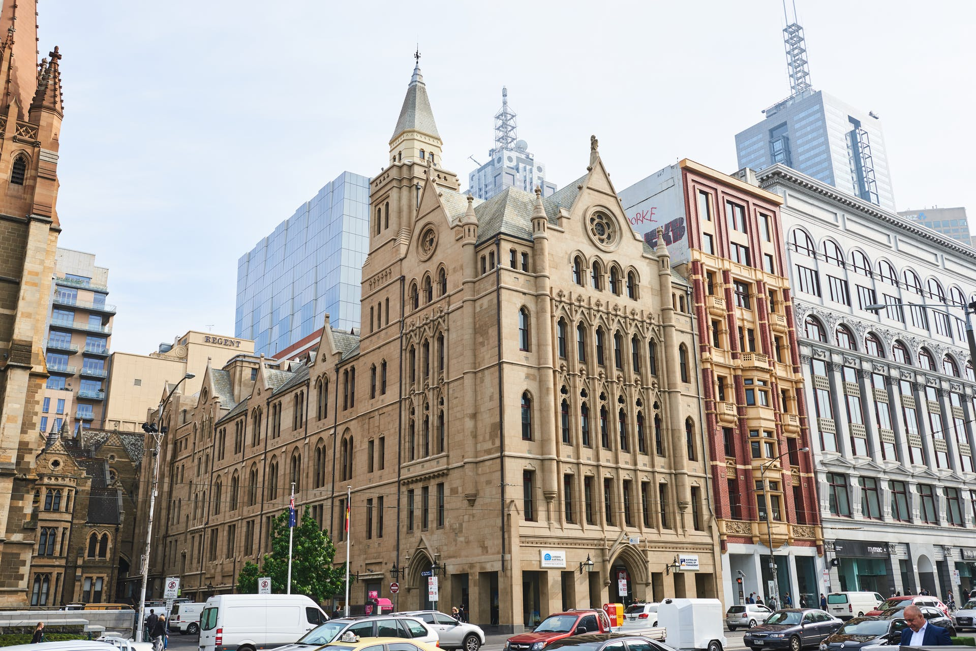 1550005568_Melbourne