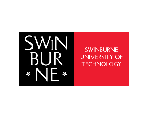 swinburne-university-of-technology