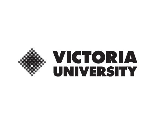 victoria-university-img